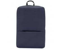 Рюкзак Xiaomi (Mi) Classic Business Backpack 2 Dark Blue (JDSW02RM)