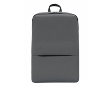 Рюкзак Xiaomi (Mi) Classic Business Backpack 2 Dark Gray (JDSW02RM)