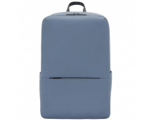 Рюкзак Xiaomi (Mi) Classic Business Backpack 2 Light Blue (JDSW02RM)