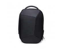 Рюкзак Xiaomi (Mi) Geek Backpack (чёрный)