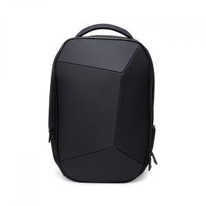 Рюкзак Xiaomi (Mi) Geek Backpack (чёрный)