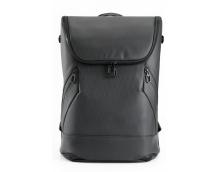 Рюкзак Xiaomi NINETYGO FULL.OPEN BUSINESS TRAVEL (90BBPCB2036M-Black)
