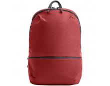 Рюкзак Xiaomi Zanjia Family Lightweight Big Backpack (11 л, красный)