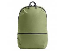 Рюкзак Xiaomi Zanjia Family Lightweight Big Backpack (11 л, зеленый)