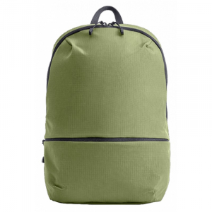 Рюкзак Xiaomi Zanjia Family Lightweight Big Backpack (11 л, зеленый)