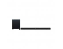 Саундбар Xiaomi Mi TV Soundbar Cinema Edition v2.1 MDZ-35-DA Чёрный