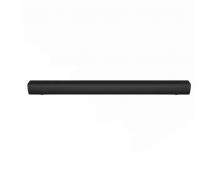 Саундбар Xiaomi Redmi черный