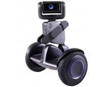 Сегвей Xiaomi Ninebot Робот Robotics Loomo Black