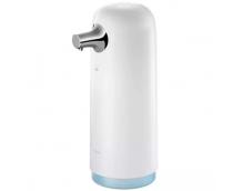 Сенсорная мыльница Enchen COCO Hand Washer (белый)