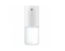 Сенсорный дозатор для мыла Xiaomi Mijia Auto Hand Washer белый MJXSJ03XW
