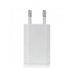 Сетевой блок питания 1000mA (тех. упаковка) белый
