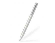Шариковая ручка Xiaomi Mijia Mi Pen 2 (Серебряный)