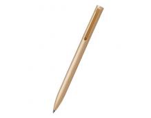 Шариковая ручка Xiaomi Mijia Mi Pen 2 (Золотой)
