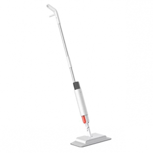 Швабра для влажной уборки Deerma Mop Up Body Mop DEM-TB900