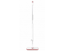 Швабра Xiaomi Appropriate Cleansing from the Squeeze Wash MOP (YC-02)