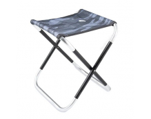 Складной стул Xiaomi ZaoFeng Aluminum Folding Chair HW080401