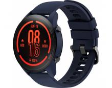Смарт часы Mi Watch RU (XMWTCL02) Blue