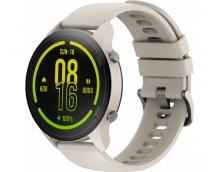 Смарт часы Mi Watch RU (XMWTCL02) RU Beige