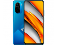 Смартфон POCO F3 6/128 Gb Ocean Blue