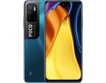 Смартфон Poco M3 PRO 5G 4/64GB Cool Blue