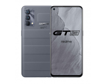 Смартфон Realme GT Master Edition 5G 6/128GB Gray (RMX3363)