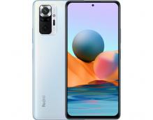 Смартфон Redmi Note 10 Pro Glacier Blue 6/64 Gb