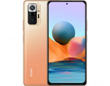 Смартфон Redmi Note 10 Pro Gradient bronze 6/128Gb