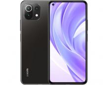 Смартфон Xiaomi Mi 11 Lite 8/128Gb Boba Black