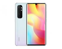 Смартфон Xiaomi Mi Note 10 Lite Global 6/128GB White M2002F4LG