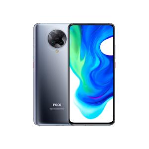 Смартфон Xiaomi Poco F2 Pro Cyber Grey 6/128