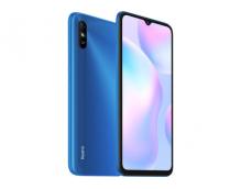 Смартфон Xiaomi Redmi 9A 2/32GB Sky Blue RU M2006C3LG