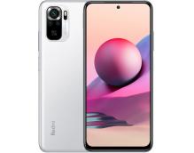 Смартфон Xiaomi Redmi Note 10S 6/64 Gb Pebble White EU
