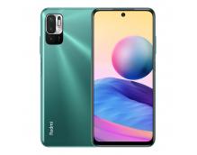 Смартфон Xiaomi Redmi Note 10T 4/128 Gb Aurora Green