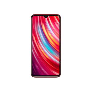 Смартфон Xiaomi Redmi Note 8 Pro 6/128 Coral Orange RU M1906G7G