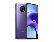 Смартфон Xiaomi Redmi Note 9T 4/64 Daybreak Purple EU