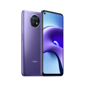 Смартфон Xiaomi Redmi Note 9T 4/128 Daybreak Purple EU