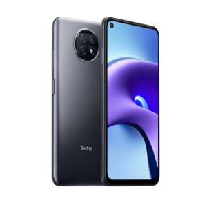 Смартфон Xiaomi Redmi Note 9T 4/64 Nightfall Black EU