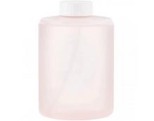 Сменный картридж - мыло для сенсорной мыльницы Xiaomi Mijia Automatic (1 шт, розовый) PMXSY01XW