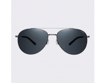 Солнцезащитные очки Xiaomi ANDZ Polarized Pro A1005 C3A Gray