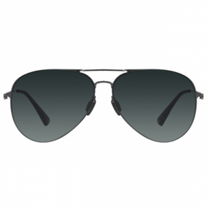 Солнцезащитные очки Xiaomi Mi Polarized Navigator Sunglasses Pro (Gunmetal) (TYJ04TS)