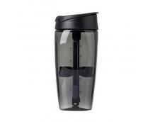 Спортивная бутылка шейкер Xiaomi Fitness Blender Cup