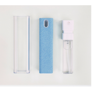 Спрей для очистки экрана Xiaomi Clean and Fresh Screen Clean
