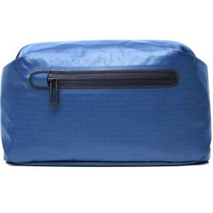 СУМКА НА ПОЯС XIAOMI 90 POINTS FUNCTIONAL WAIST BAG (Синий)