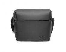 Сумка наплечная DJI Mavic Air 2 Shoulder Bag