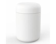 Термос для еды 550мл Xiaomi Pinlo PL-C550W1B