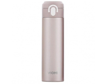 Термос Viomi Portable Thermos Gold 300 ml