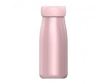 Термос Xiaomi Fun Home Remembrance Vacuum Flask (400 мл, розовый)