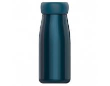 Термос Xiaomi Fun Home Remembrance Vacuum Flask (400 мл, синий)