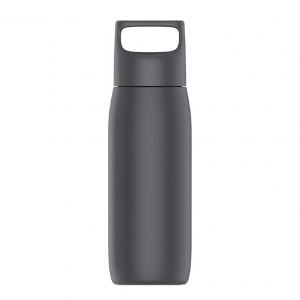 Термос Xiaomi Mi Fun Home Accompanying Mug 450 ml Black