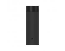 Термос Xiaomi Mijia Mini Mug (350 мл, черный)